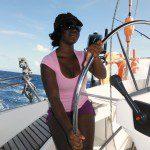 Caribbean Crewed Charters | Bluewater Sailing | Grenada