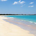 Caribbean Crewed Charters   Bluewater Sailing   Grenada