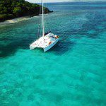 Tobago Cays | Caribbean